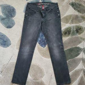 🎇3 for $30🎇 Esprit Edc jeans